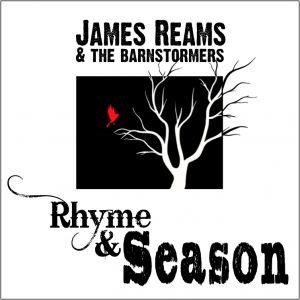 Seasons Cover