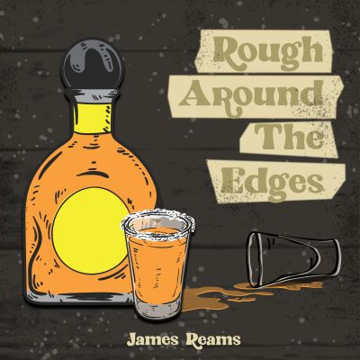 """New Single Release: """"Rough Around The Edges"""""""
